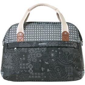 Basil Bohème Carry All Bag 18l charcoal